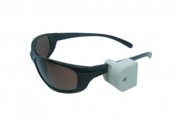 Sunglass-Tag-Eye-Glass-Protection-Optical-Security-Tag-Sunglass-Display-Jewelry-Tag-421182.jpg-nggid03331-ngg0dyn-260x180x100-00f0w010c011r110f110r010t010